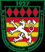 St. Hub. Schützenbruderschaft Nettekoven-Impekoven 1927 e.V.